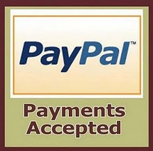 For International buyer Can Pay With