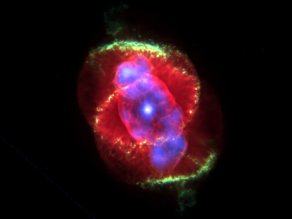 http://2.bp.blogspot.com/_yunSFpwNZFE/TOeGpiV4LGI/AAAAAAAAADw/VEVoDMnEttM/s1600/NASA-The-Cats-Eye-Nebula-NGC-6543-1-6LPNQK2283-1024x768.jpg