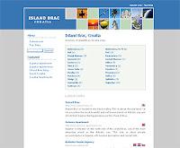 Island Brac Directory