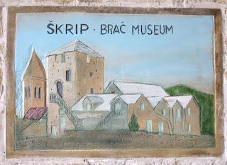 Skrip Museum