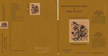 colección: rústica... de cartón piedra VOL No 5