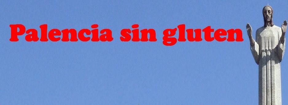 Palencia sin Gluten