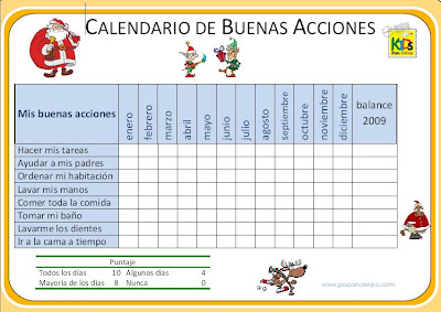 Papanoel Po   Sites Papanoel Po   Images Calendario Pdf