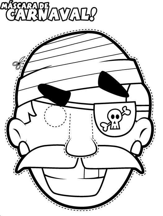 [pirata_3.JPG]