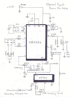 Wondrous Fotosis We Like To Make Stuff How To Fotosis No 000 Schematic Wiring Digital Resources Skatpmognl