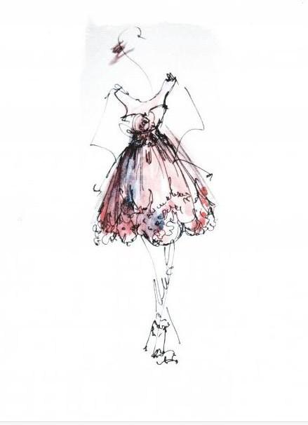 Fashion Design Courses In Sydney Nsw
