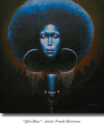 Fine Black Art Work African American Fine Art Fine Black Art Prints