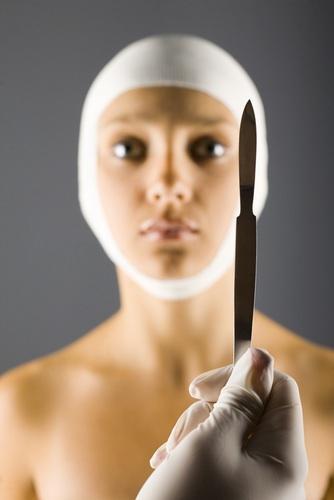 [Plasticsurgery.jpe]