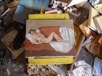 Long Island Lady - dívka ze smetiště