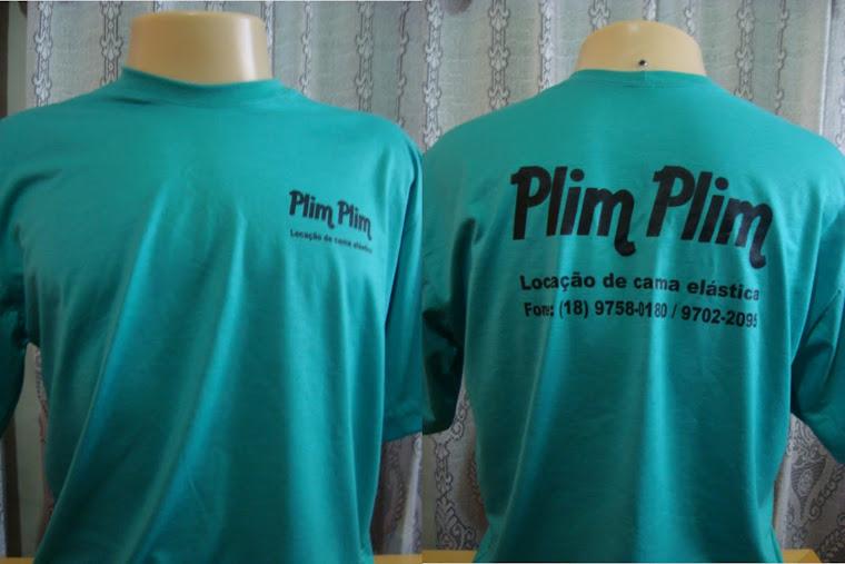 PLIM PLIM