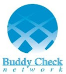 Learn More About Buddy Check