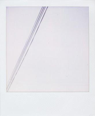 Erin Curry powerline polaroid 05-06-09-1