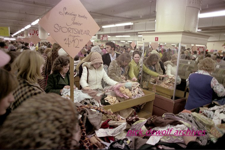 Shopping Days In Retro Boston Christmas In Boston 1969. Cream And Purple Living Room Ideas. Decorating Small Living Room Ideas. Interior Living Room Ideas. Throw Pillows For Living Room. Living Room Ceiling Light Fixture. Modern Luxury Living Room Ideas. Pictures Of Beige Living Rooms. Pictures Living Room Furniture