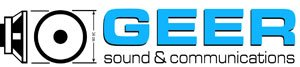 Geer Sound and Communications News