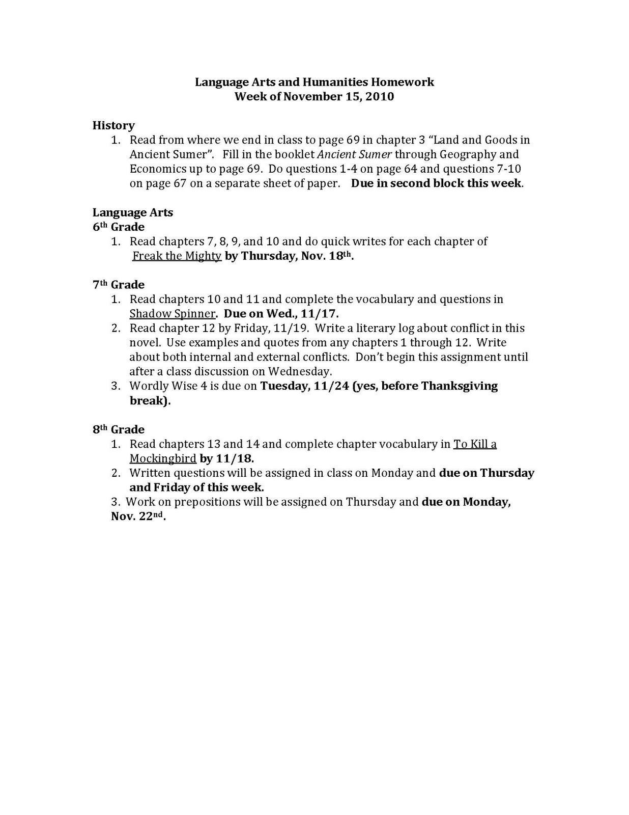 Research paper on tim burton
