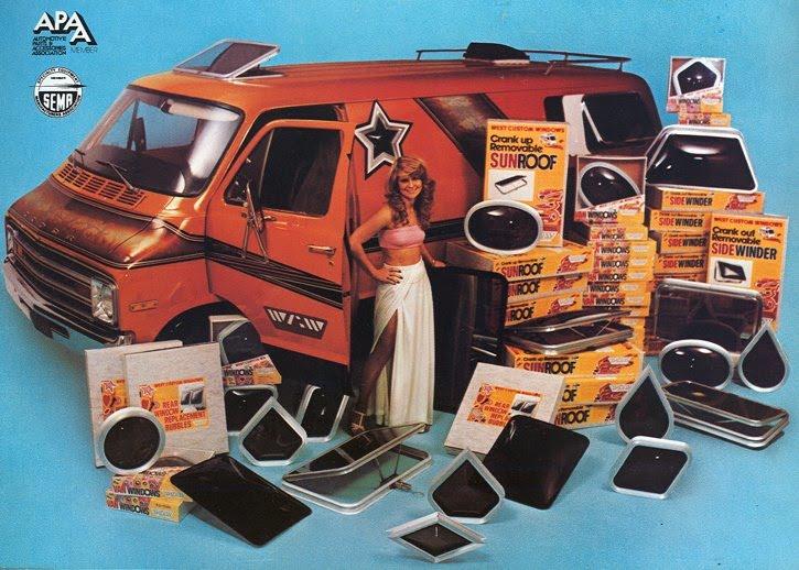 1/64 Custom Van Kley Farm Toys