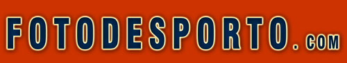 www.fotodesporto.com