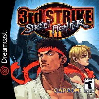 Ces jeux vidéo qui envoient du lourd  Street_Fighter_3_Third_Strike_ntsc-