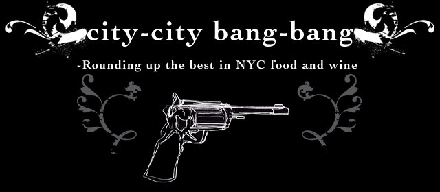 City City Bang Bang