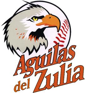 http://2.bp.blogspot.com/_ywPLVPPednc/TPJDAx8s1OI/AAAAAAAAGYk/wV30slksEkk/s1600/aguilas+del+zulia.jpg