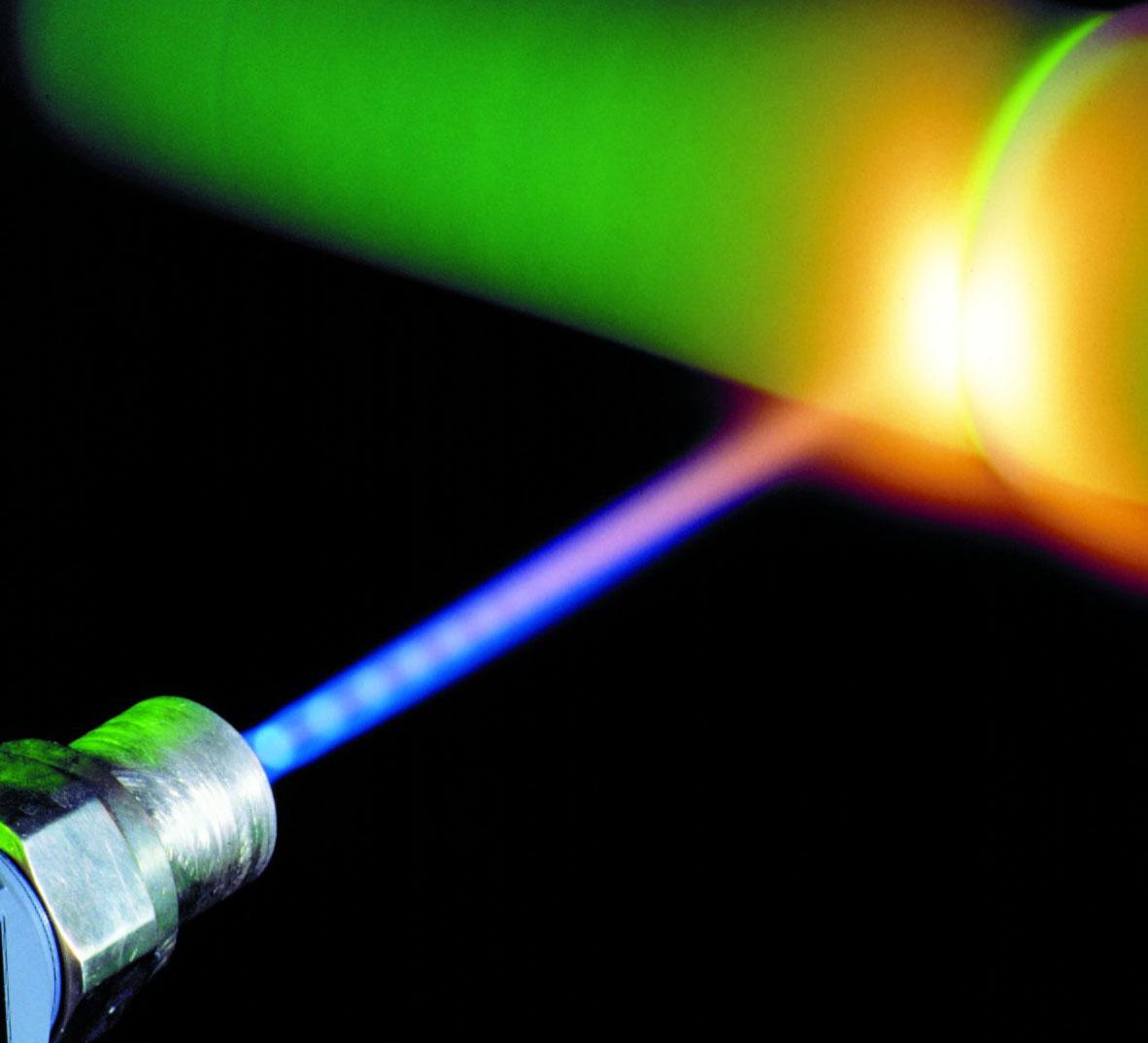 http://2.bp.blogspot.com/_ywR-FG6vfmI/TDOcWKpcdjI/AAAAAAAAKP8/SgLJGDdUkMI/s1600/laser1.jpg
