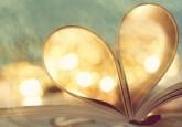 Neler Okumuşuz?