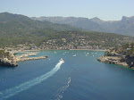 Puerto de Soller