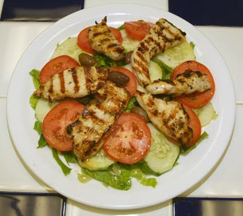 external image Grilled-Chicken-Over-Salad.jpg
