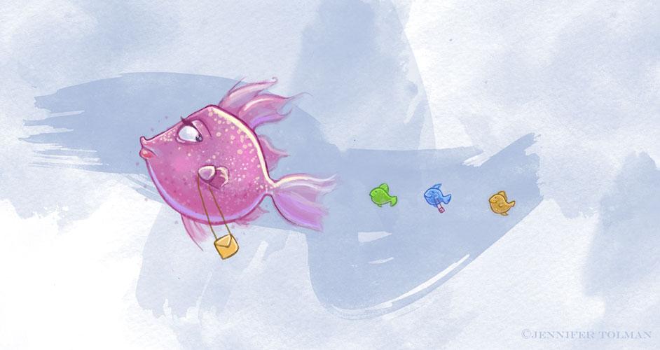 [fishy.jpg]