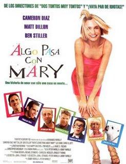 Download – Quem Vai Ficar Com Mary – Dublado