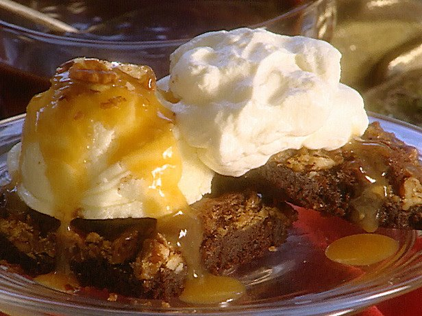 [pa1b22_caramelized_brownies_lg.jpg]