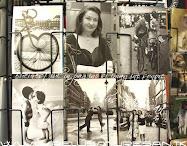 Bucurestiul in pagini si imagini sonore