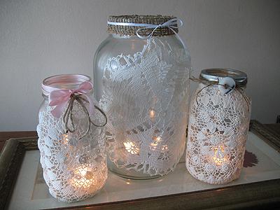 Craft Ideas Canning Jars on Photo Credit     Amanda Formaro