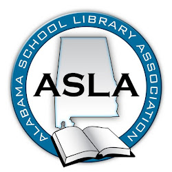 Alabama School Library Association