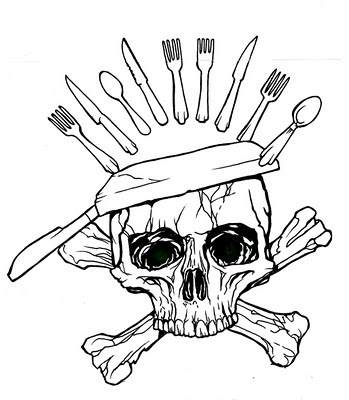 Wingnut Dishwashers Union – Never Trust a Man Lyrics ...