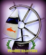 Premio Bariterediario