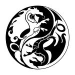 Ying_Yang_Dragons_by_darkbear.jpg