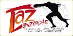 Taz Lanzarote