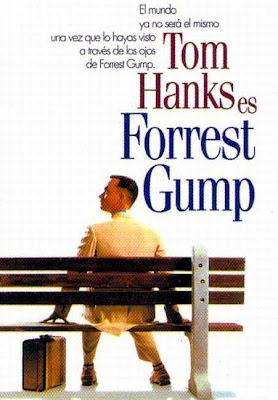 http://2.bp.blogspot.com/_yxRKKvB2ic4/SkT1w5-c6jI/AAAAAAAAC_U/YcBpmQzsY3g/s400/Forrest_Gump+2.jpg