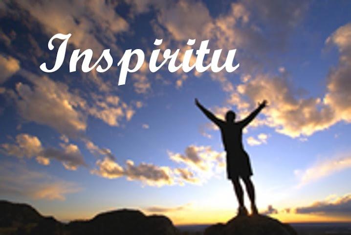 Inspiritu