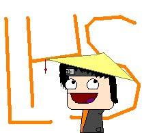 banner lhs