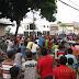 População Carente do município de Feijó, faz Grande Manifestação Poular por Moradias