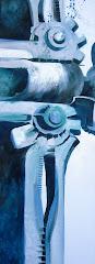 Gears #2