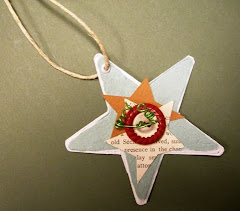 Paper Stars!!!