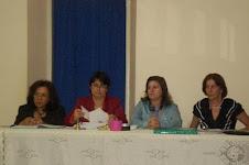 DIRETORIA GESTÃO 2009/2011