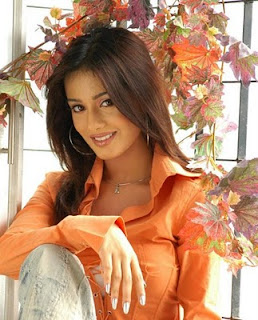 Amrita Rao Hot Sexy Photo 1