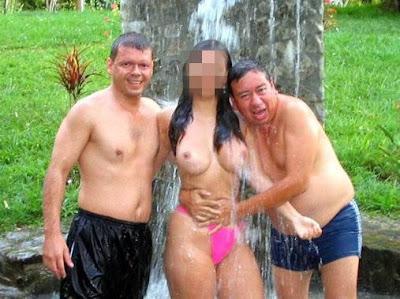 asociacion prostitutas salamanca prostitutas arabes