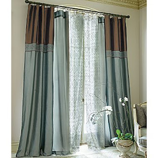 JCPenney Blinds Provide Variety - Blinds – Window Treatments