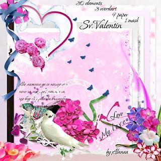 http://2.bp.blogspot.com/_yyC--jhp4gM/S2bPUD7tZdI/AAAAAAAAATM/i8Kaj34PWfo/s320/prew,Val+2.jpg