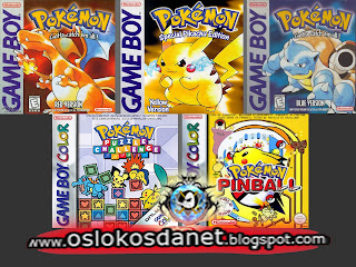 Pokemon collection ps2 iso download